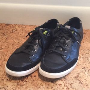 Cool Haan Grand OS sneakers